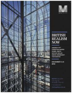 Metro_Ad__British