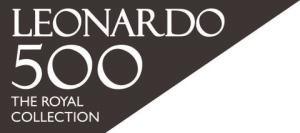 Leonardo500_Standard_CMYK